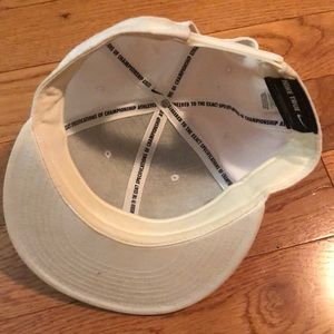Nike Accessories - Us soccer hat
